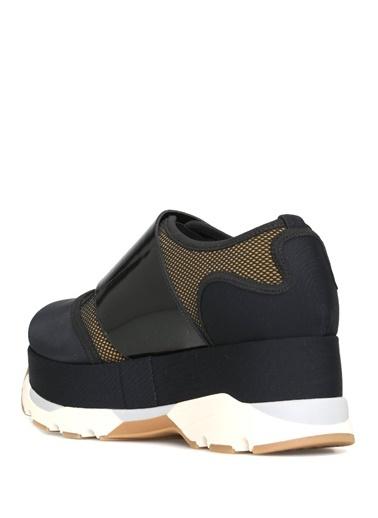 Lifestyle Ayakkabı-Marni